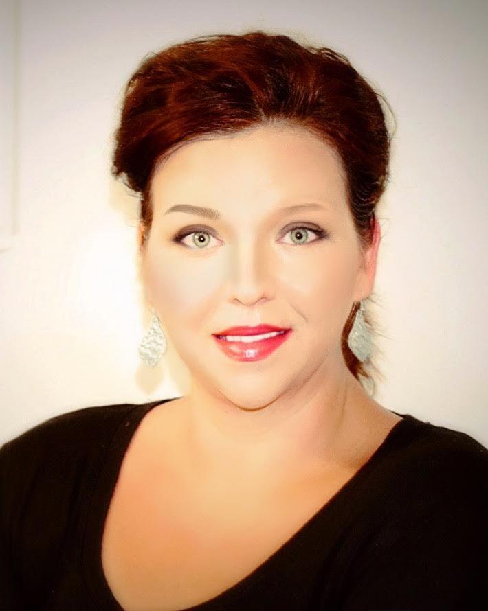 Melissa Perry - REALTOR®